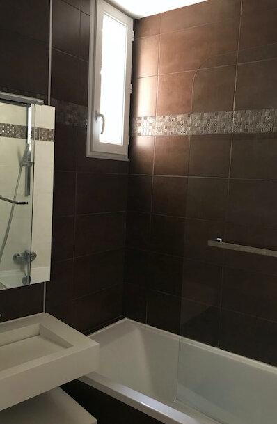 Appartement à louer 3 73m2 à Boulogne-Billancourt vignette-4