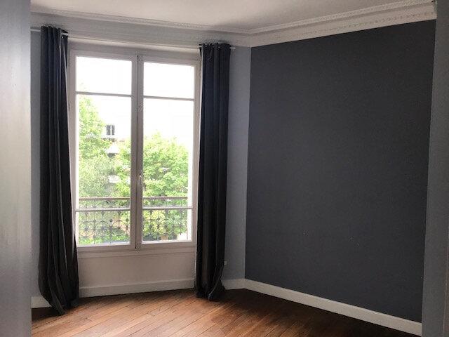 Appartement à louer 3 73m2 à Boulogne-Billancourt vignette-5