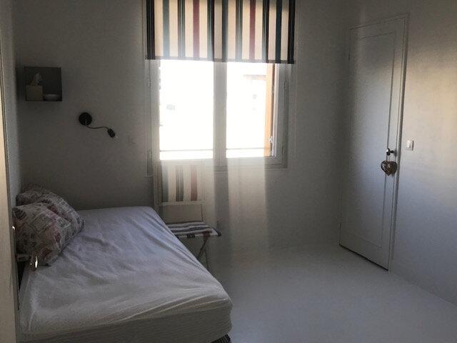 Appartement à louer 3 63.15m2 à Boulogne-Billancourt vignette-8