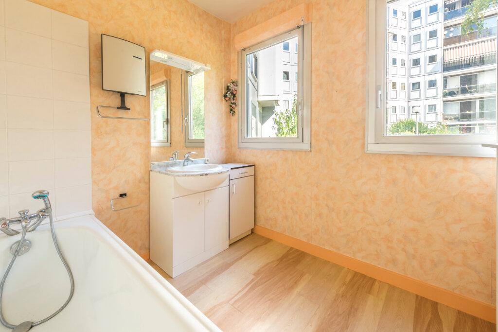 Appartement à vendre 3 74m2 à Boulogne-Billancourt vignette-7