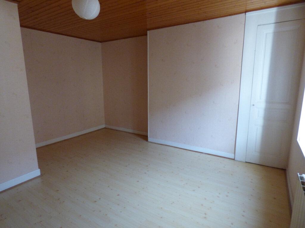 Maison à louer 7 149m2 à Limoges vignette-6