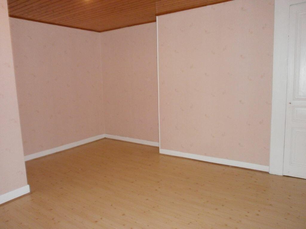 Maison à louer 7 149m2 à Limoges vignette-7