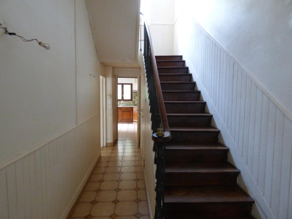 Maison à louer 7 149m2 à Limoges vignette-9