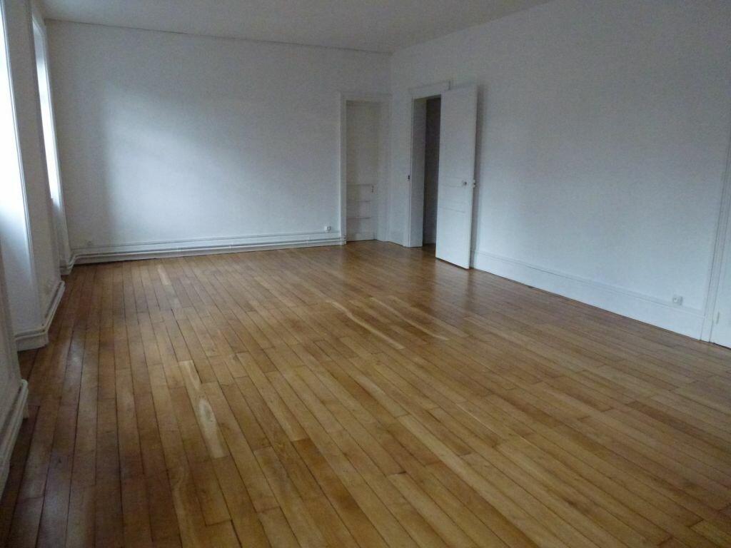 Appartement à louer 2 80.71m2 à Limoges vignette-3