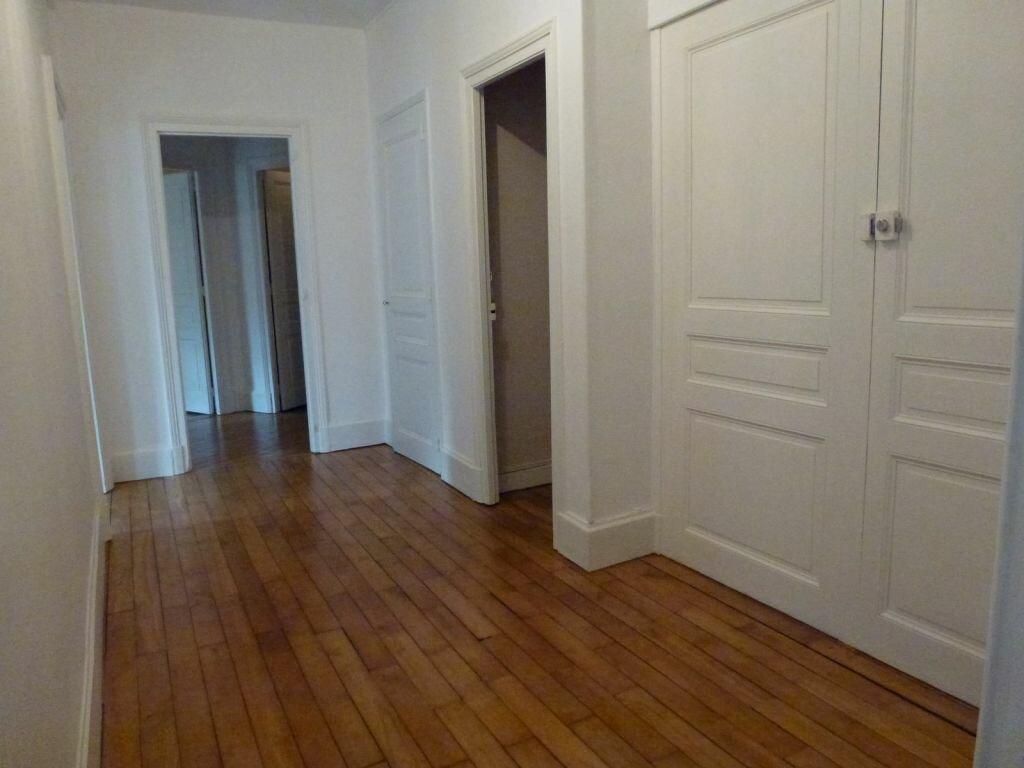 Appartement à louer 2 80.71m2 à Limoges vignette-4