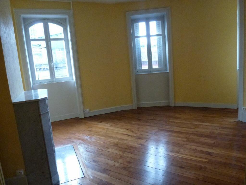 Appartement à louer 2 80.71m2 à Limoges vignette-6