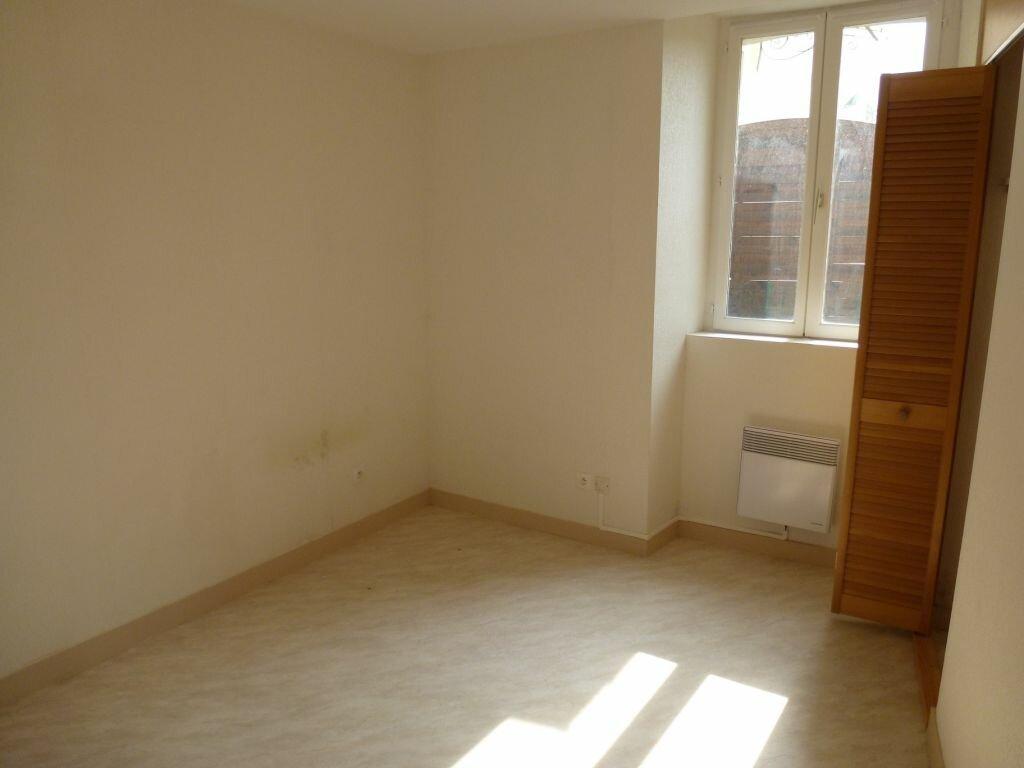 Appartement à louer 2 43.13m2 à Limoges vignette-4