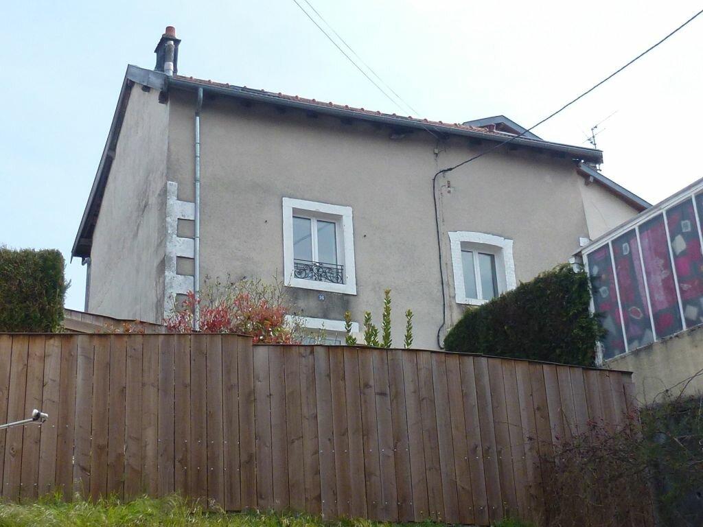 Appartement à louer 2 43.13m2 à Limoges vignette-5