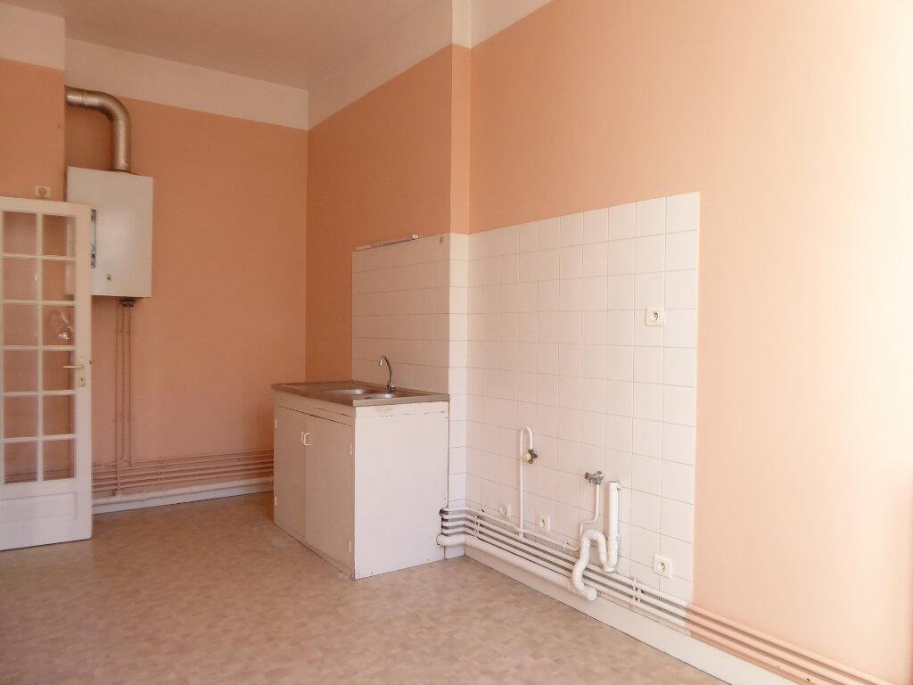 Appartement à louer 3 78m2 à Limoges vignette-6