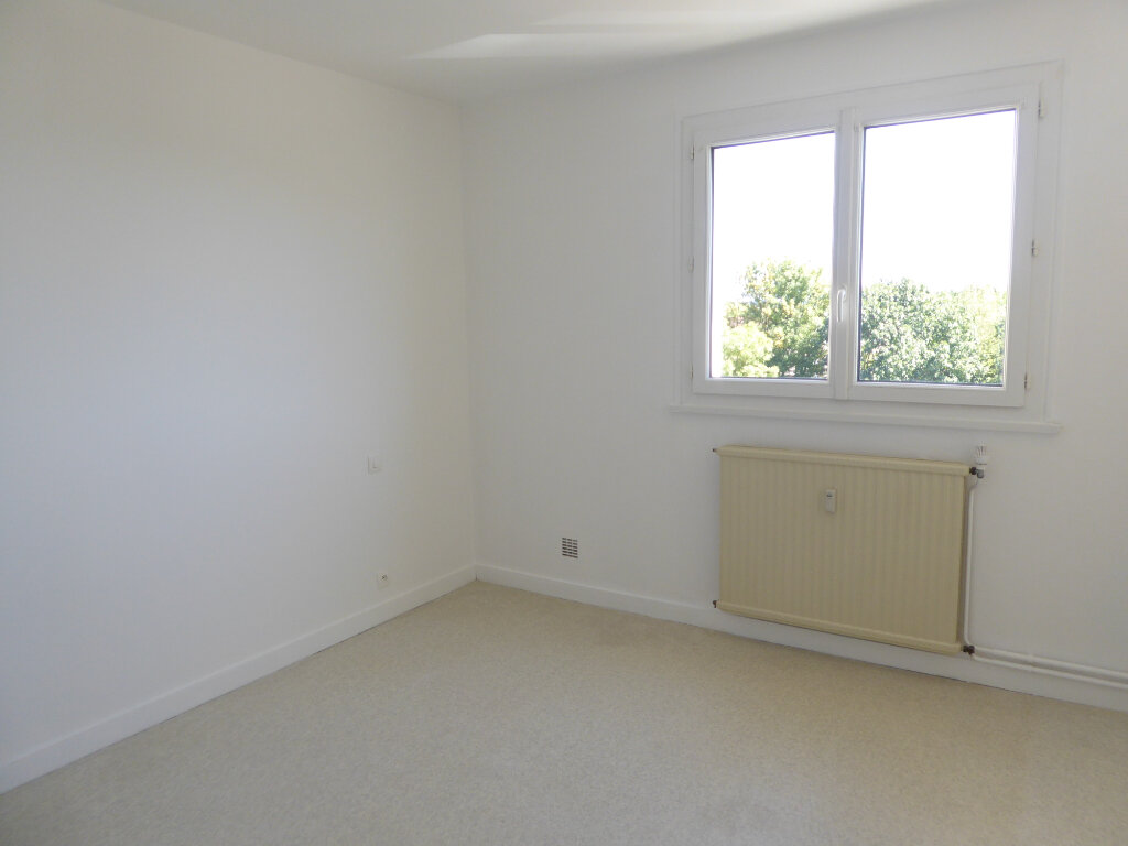 Appartement à louer 3 62.66m2 à Limoges vignette-3