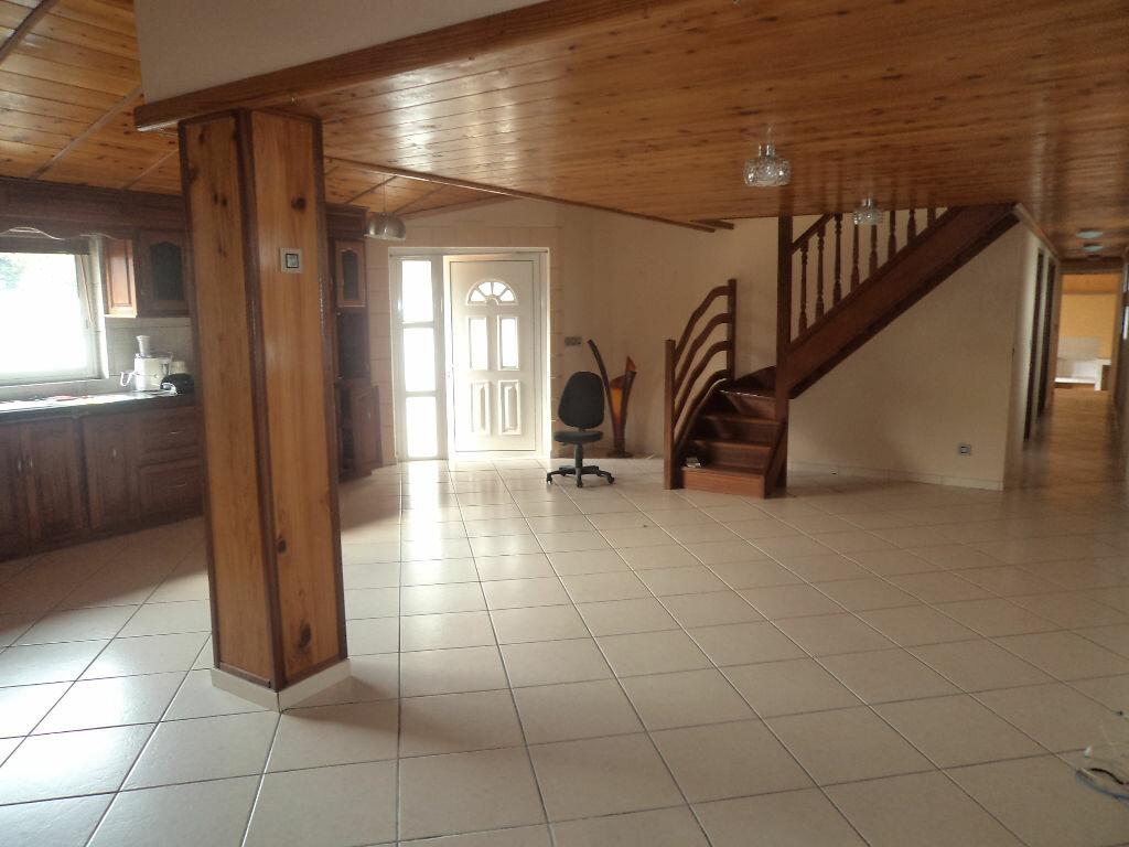 Maison à louer 4 150m2 à Le Tampon vignette-4