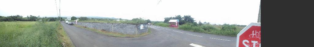Terrain à louer 0 1300m2 à Saint-Pierre vignette-1