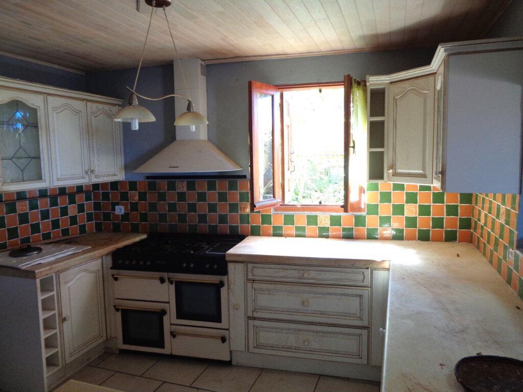 Maison à vendre 10 170m2 à Petite-Île vignette-3