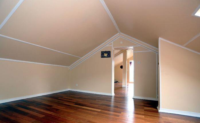 Maison à vendre 7 123m2 à Le Tampon vignette-3
