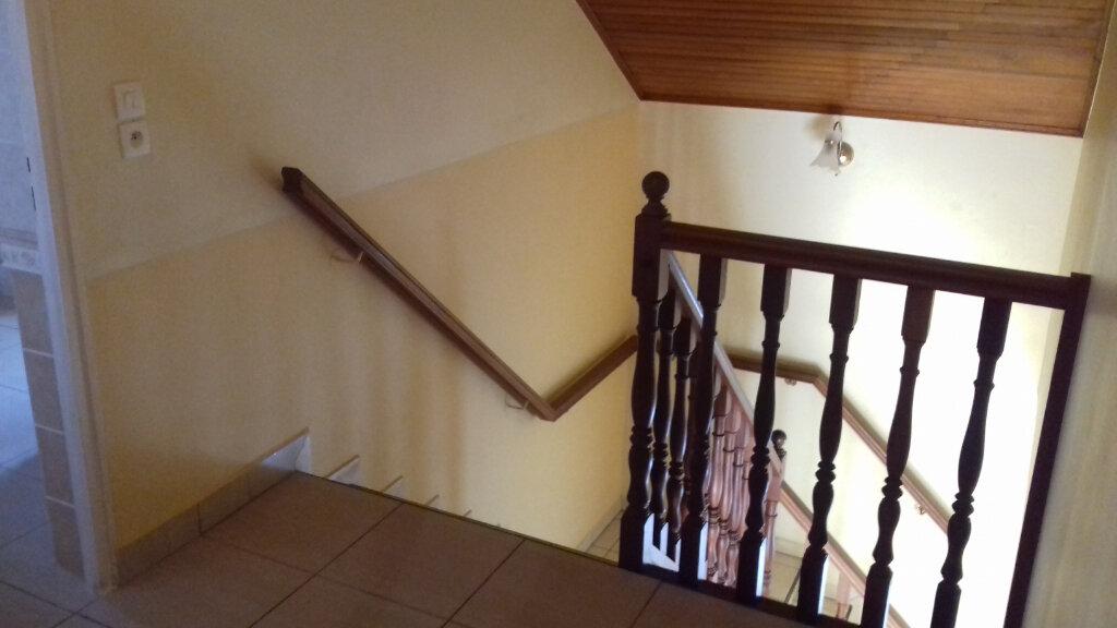 Maison à louer 6 170m2 à L'Étang-Salé vignette-12