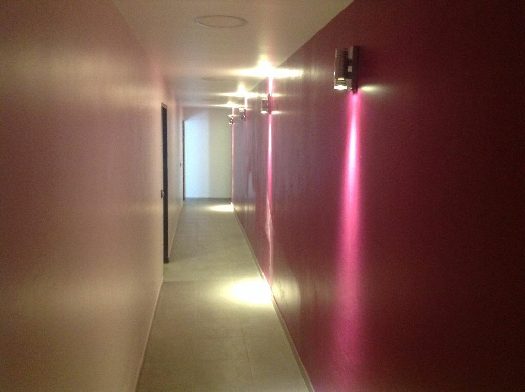 Appartement à louer 1 30m2 à Saint-Pierre vignette-4