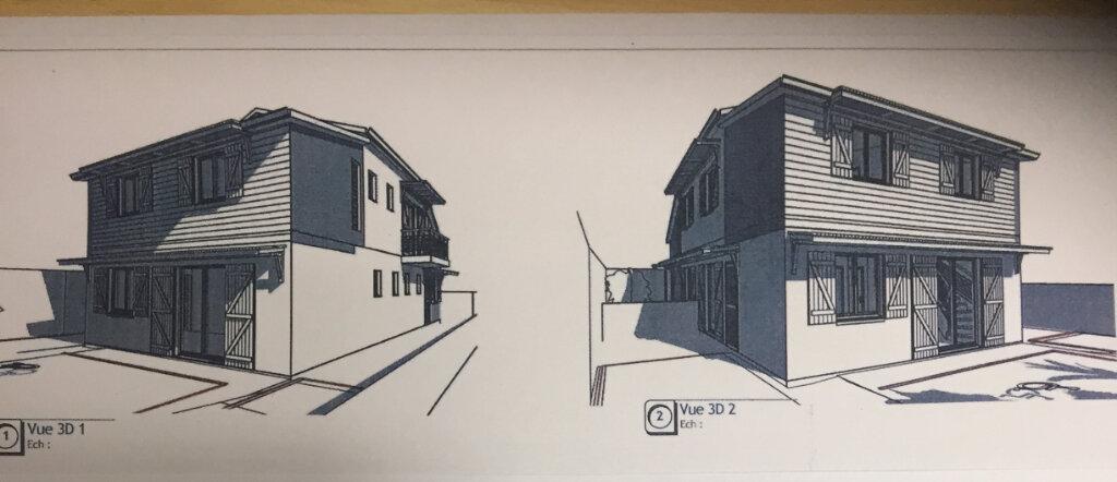 Maison à vendre 5 83m2 à Saint-Pierre vignette-1
