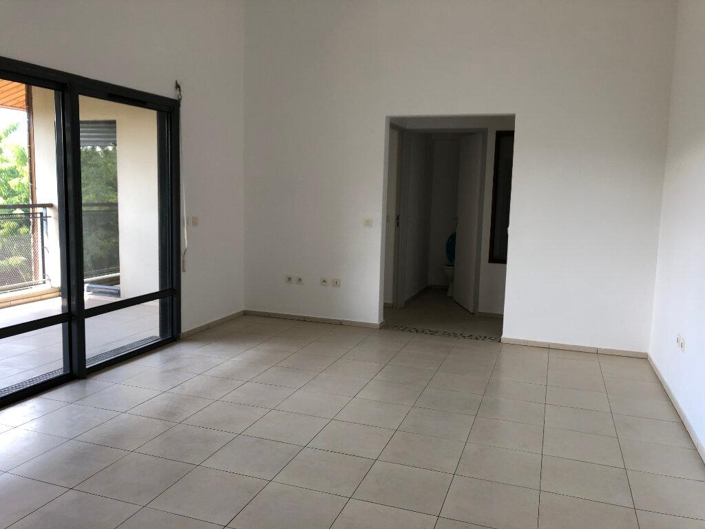 Appartement à vendre 2 68m2 à Saint-Paul vignette-3