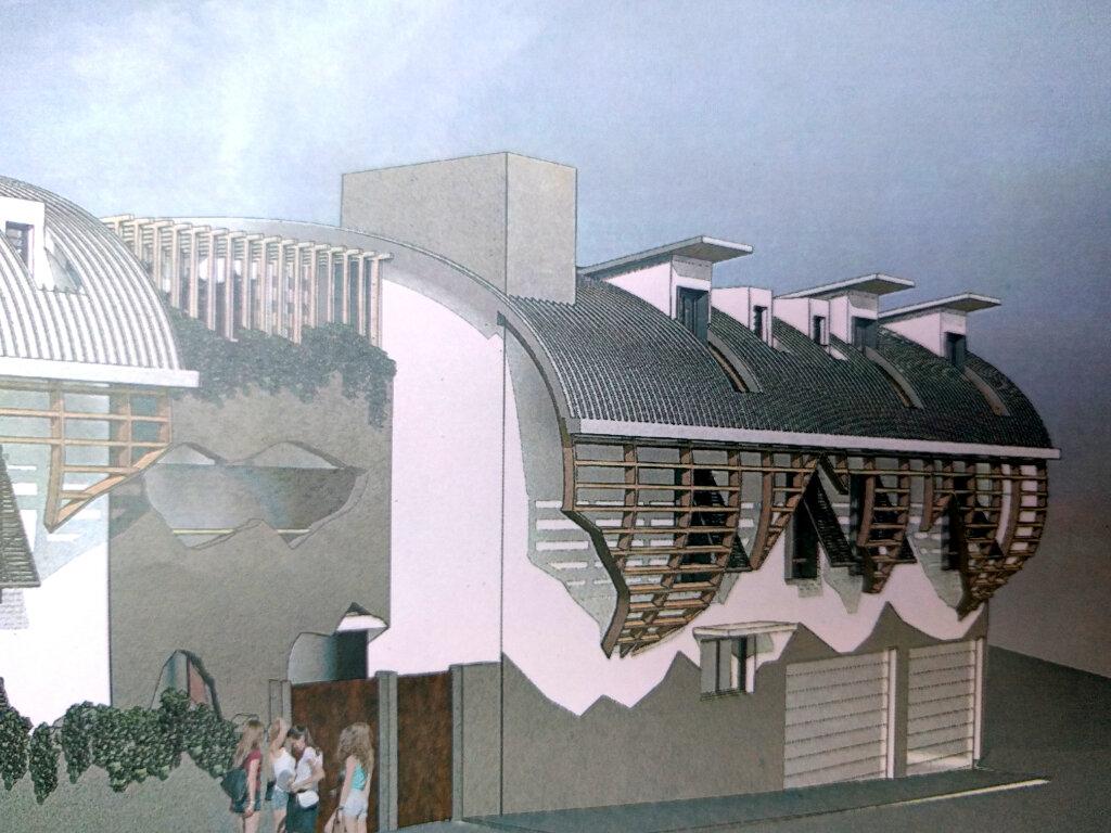 Appartement à vendre 3 73.28m2 à Saint-Pierre vignette-2
