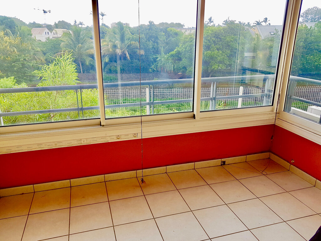 Appartement à vendre 2 43m2 à La Possession vignette-2