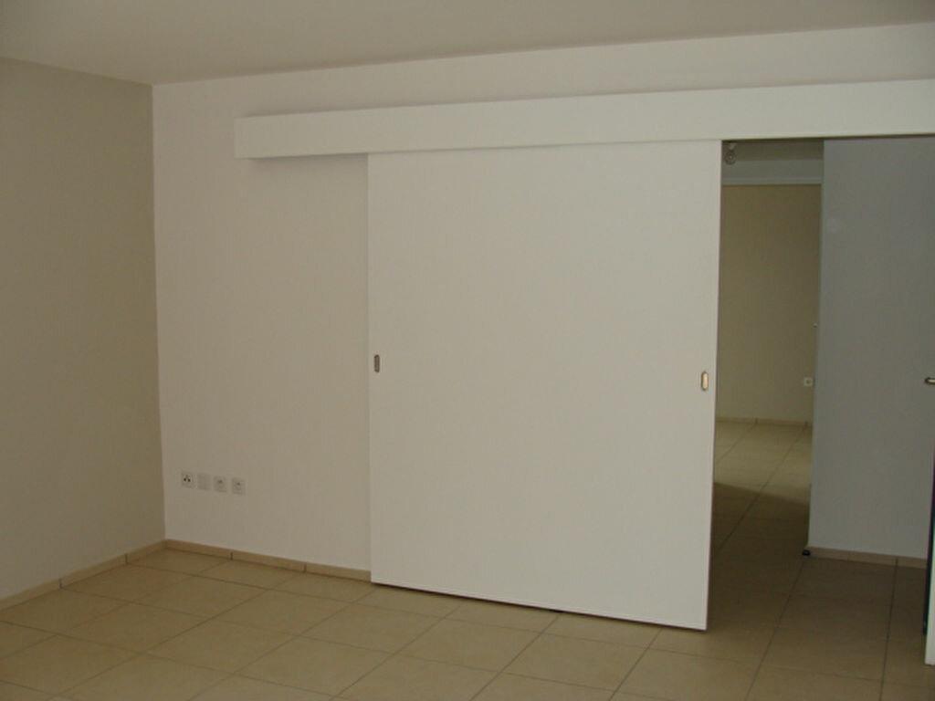 Appartement à vendre 2 45.3m2 à Saint-Paul vignette-5