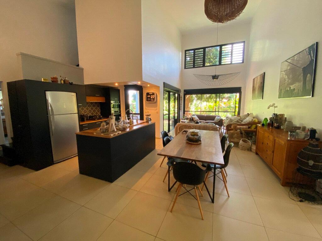 Maison à vendre 5 155m2 à Saint-Pierre vignette-6