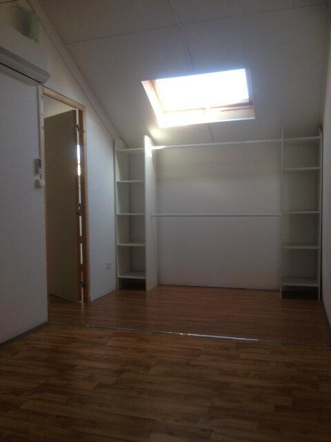 Appartement à louer 2 65m2 à Saint-Paul vignette-3