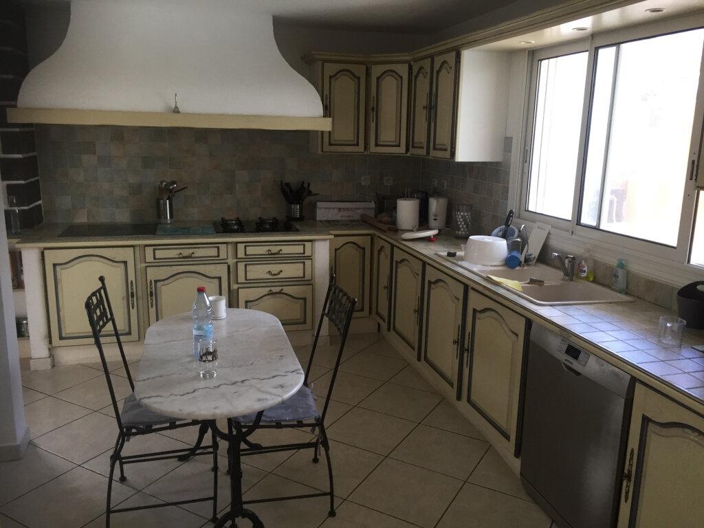 Maison à vendre 8 280m2 à Saint-Pierre vignette-4