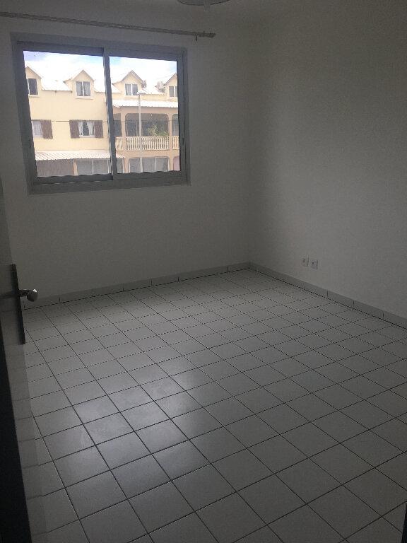 Appartement à louer 2 50m2 à Saint-Paul vignette-5