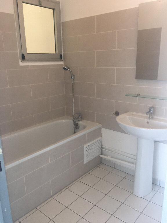Appartement à louer 2 50m2 à Saint-Paul vignette-6