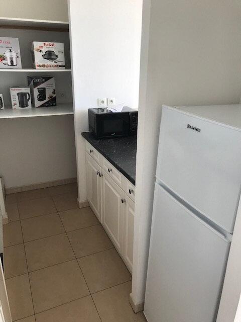 Appartement à louer 2 43m2 à La Possession vignette-3