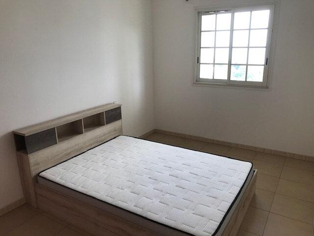 Appartement à louer 2 43m2 à La Possession vignette-5