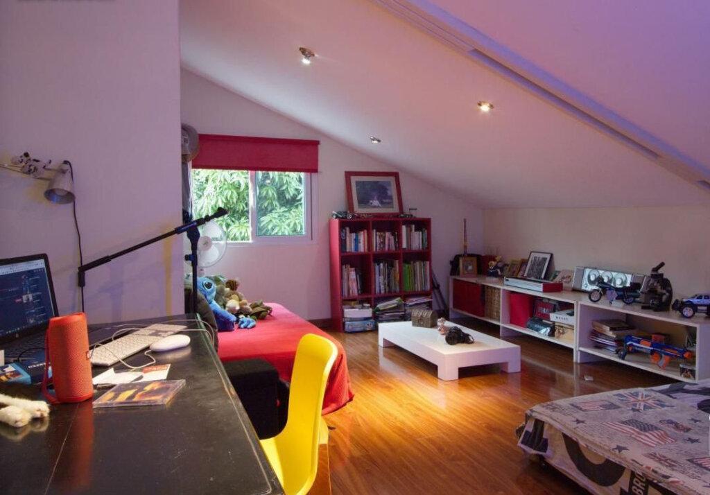 Maison à vendre 6 157m2 à Saint-Pierre vignette-4