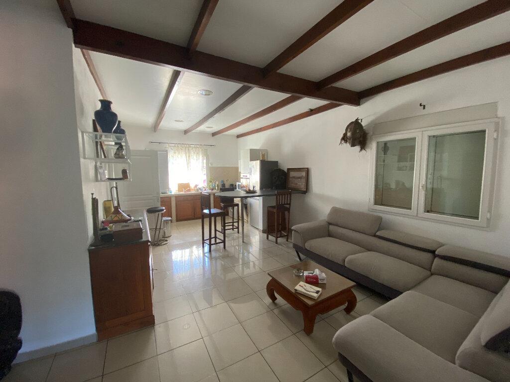 Maison à vendre 17 472m2 à Saint-Pierre vignette-5