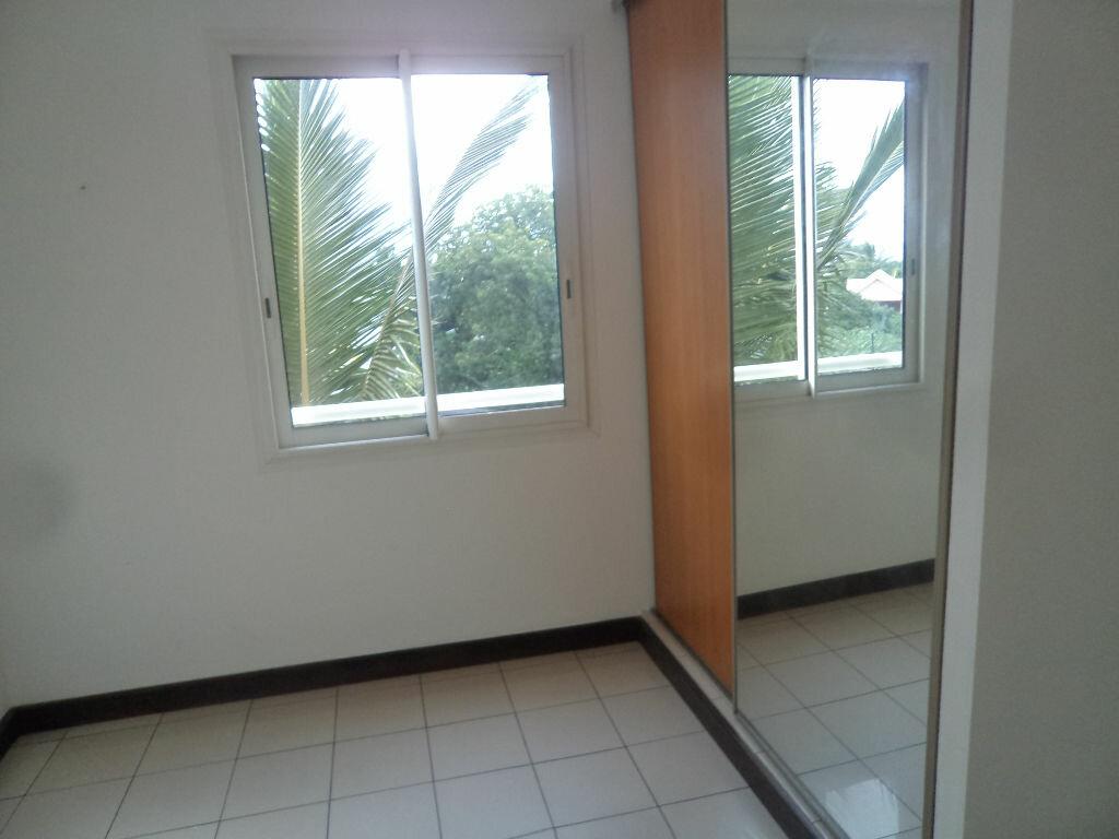 Appartement à louer 3 53m2 à Saint-Pierre vignette-5