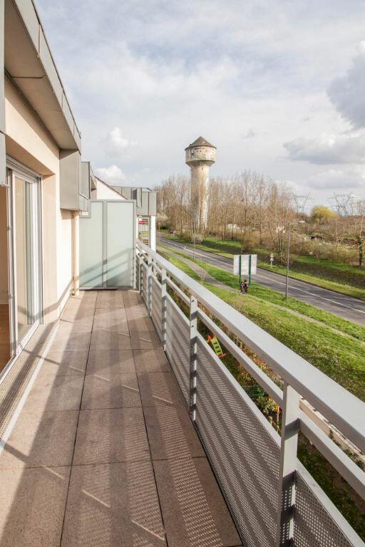 Appartement à louer 3 65.01m2 à Osny vignette-6