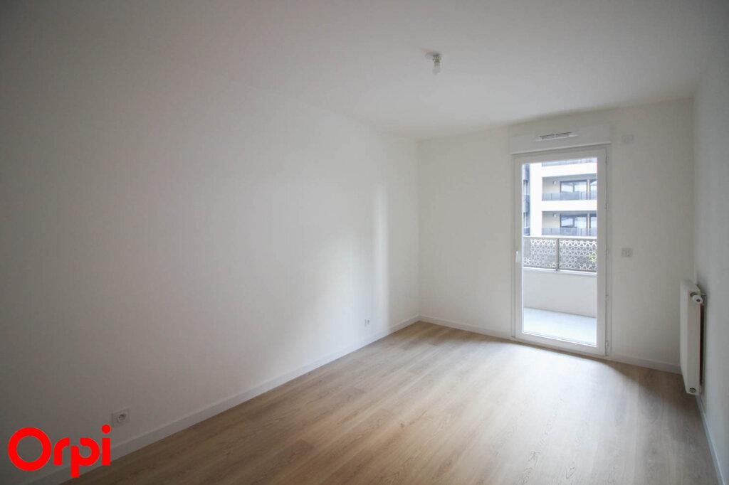 Appartement à louer 3 62m2 à Cergy vignette-3