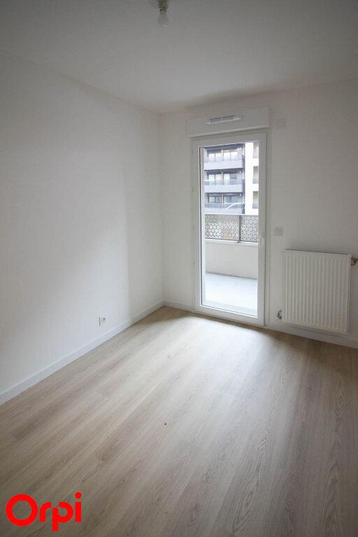 Appartement à louer 3 62m2 à Cergy vignette-4