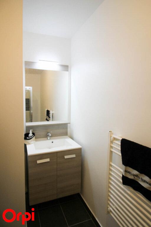 Appartement à louer 3 62m2 à Cergy vignette-5