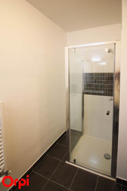 Appartement à louer 3 62m2 à Cergy vignette-6