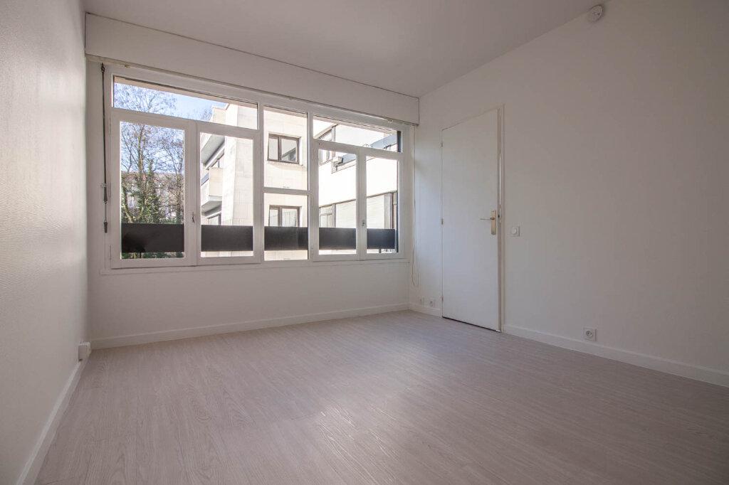 Appartement à vendre 1 25.3m2 à Franconville vignette-5