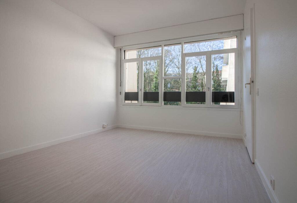 Appartement à vendre 1 25.3m2 à Franconville vignette-6