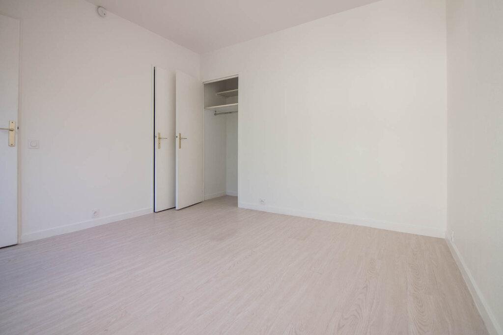 Appartement à vendre 1 25.3m2 à Franconville vignette-7