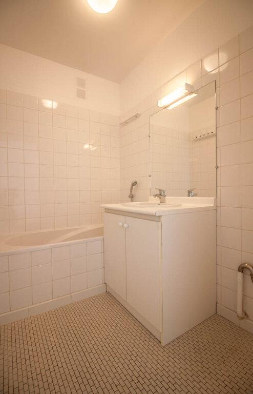 Appartement à vendre 1 25.3m2 à Franconville vignette-8