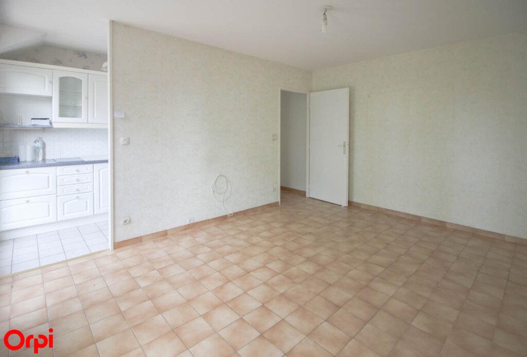 Appartement à vendre 2 35m2 à Osny vignette-2