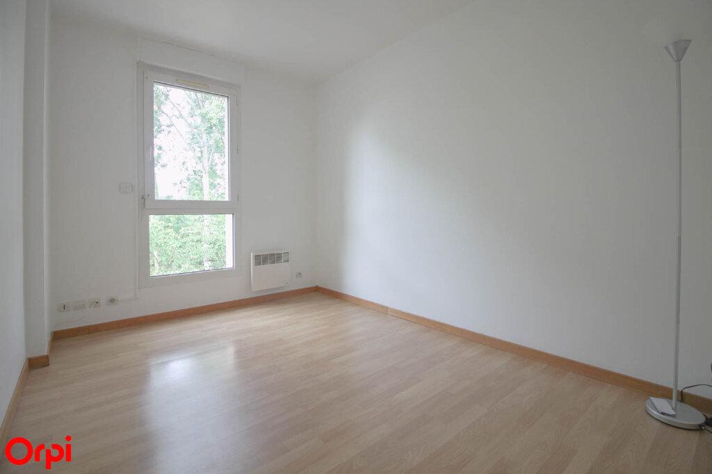 Appartement à vendre 2 35m2 à Osny vignette-4