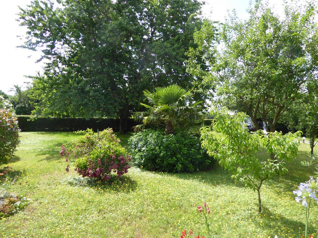 Maison à vendre 6 166m2 à Saint-Cyr-du-Doret vignette-4
