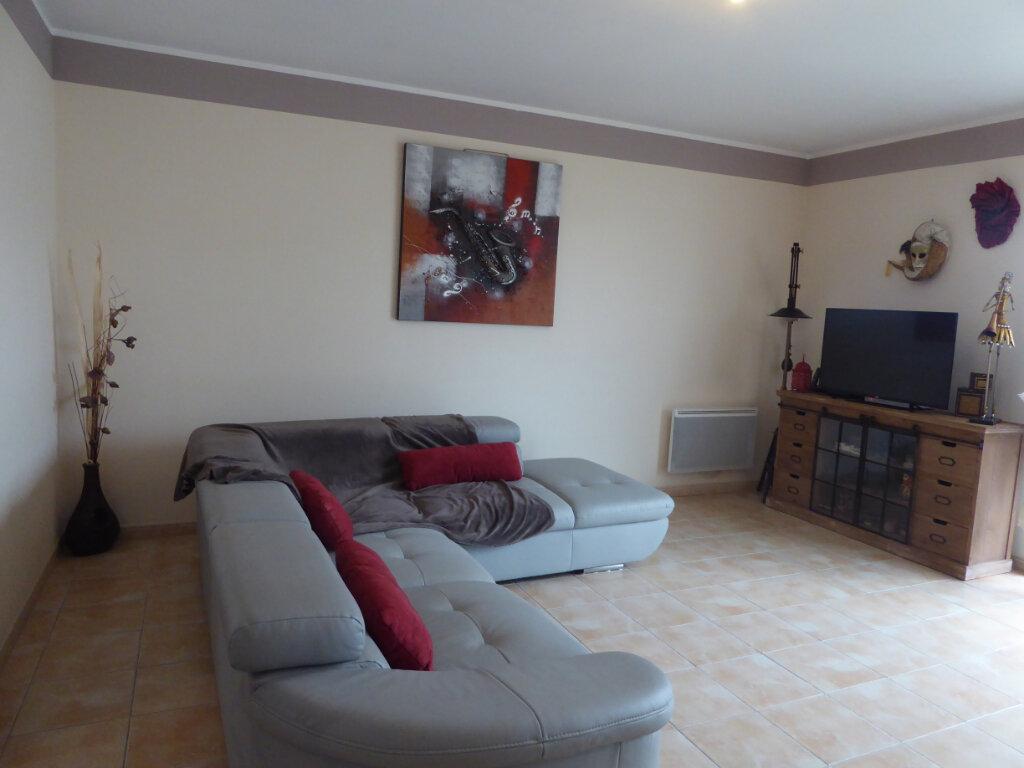 Maison à vendre 4 73m2 à Saint-Jean-de-Liversay vignette-4