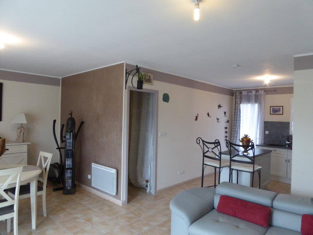Maison à vendre 4 73m2 à Saint-Jean-de-Liversay vignette-5