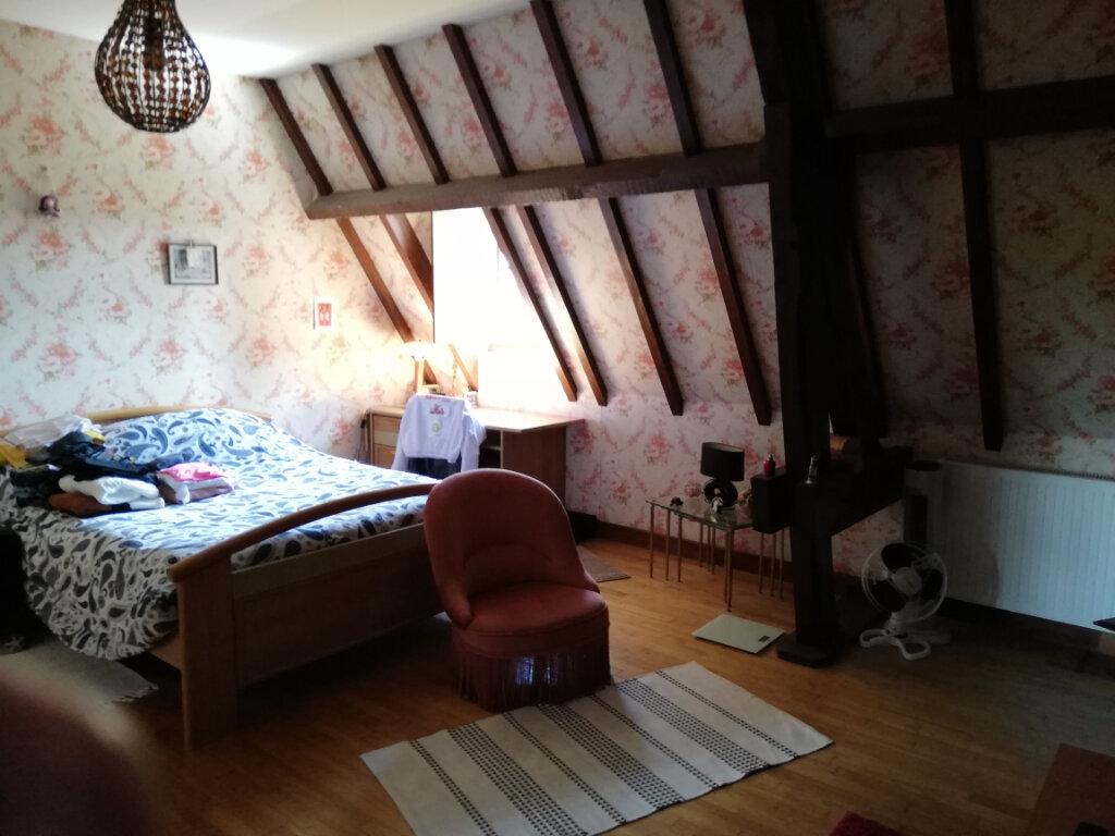 Maison à vendre 9 280m2 à Lamonzie-Saint-Martin vignette-8